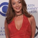 Leah Remini Before Cosmetic Surgery 150x150
