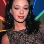Leah Remini Before Plastic Surgery 150x150