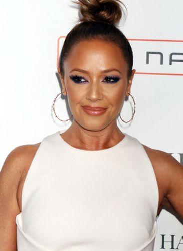 Leah Remini Plastic Surgery Controversy