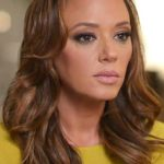 Leah Remini Plastic Surgery Rumors 150x150