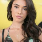 Madison Beer After Cosmetic Surgery 150x150