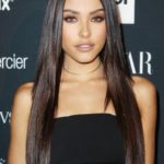 Madison Beer After Lip Job Procedure 150x150
