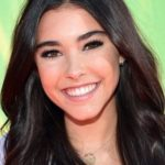 Madison Beer Before Lip Job Procedure 150x150