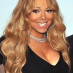 Mariah Carey After Plastic Surgery 150x150