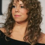 Mariah Carey Before Plastic Surgery 150x150