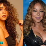 Mariah Carey Before and After Boob Job Surgery 150x150