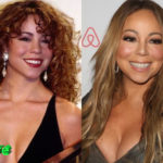 Mariah Carey Before and After Plastic Surgery 150x150