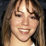 Mariah Carey Young Photo 150x150