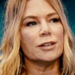 Mia Michaels After Cosmetic Surgery 150x150