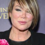 Mia Michaels After Plastic Surgery 150x150