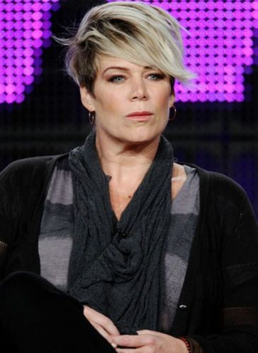 Mia Michaels Plastic Surgery Controversy