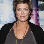 Mia Michaels Plastic Surgery Gossips 150x150
