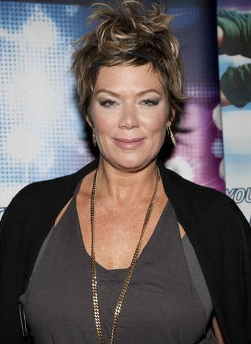 Mia Michaels Plastic Surgery Gossips