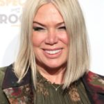 Mia Michaels Plastic Surgery Rumors 150x150