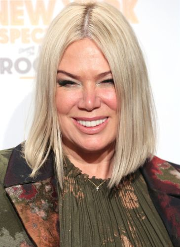 Mia Michaels Plastic Surgery Rumors