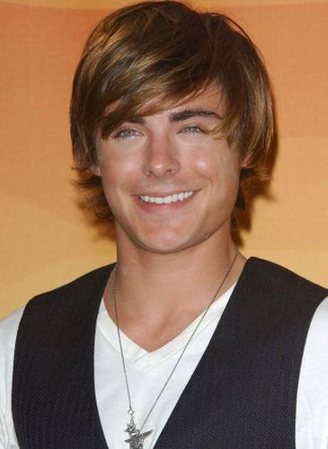 Zac Efron Before Plastic Surgery