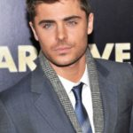 Zac Efron Before Surgery Procedure 150x150