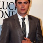 Zac Efron Plastic Surgery Rumors 150x150