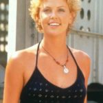 Charlize Theron Before Cosmetic Surgery 150x150