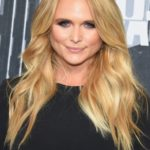 Miranda Lambert After Cosmetic Surgery 150x150
