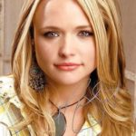Miranda Lambert Before Cosmetic Surgery 150x150