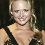Miranda Lambert Before Plastic Surgery 150x150