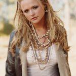 Miranda Lambert Plastic Surgery Controversy 150x150