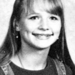 Miranda Lambert Young Photo 150x150