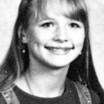 Miranda Lambert Young Photo 150x150