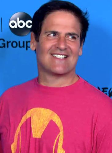 Mark Cuban Plastic Surgery Gossips