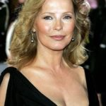 Cheryl Ladd Before Cosmetic Surgery 150x150