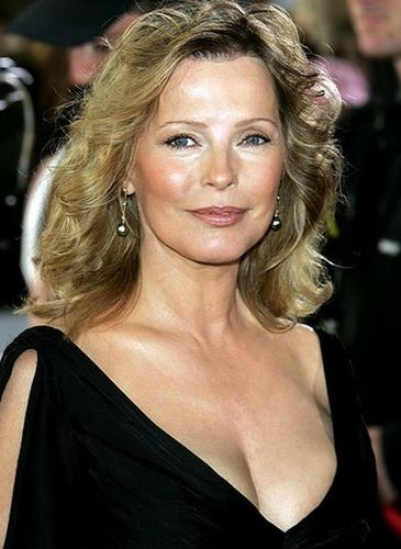 Cheryl Ladd Before Cosmetic Surgery