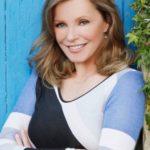 Cheryl Ladd Plastic Surgery Rumors 150x150