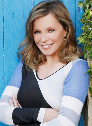 Cheryl Ladd Plastic Surgery Rumors