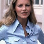 Cheryl Ladd Younger Photo 150x150