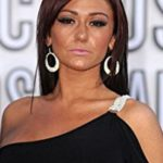 Jwoww Before Plastic Surgery 150x150