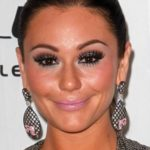 Jwoww Plastic Surgery Rumors 150x150