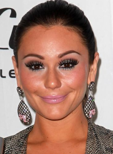 Jwoww Plastic Surgery Rumors