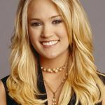 Carrie Underwood Young Photo 150x150