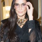 Demi Moore After Cosmetic Surgery 150x150