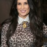 Demi Moore After Plastic Surgery 150x150