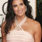 Demi Moore Before Surgery Procedure 150x150