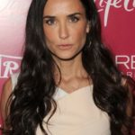 Demi Moore Plastic Surgery Rumors 150x150
