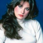 Demi Moore Young Photo 150x150
