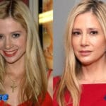 Mira Sorvino Before and After Plastic Surgery 150x150