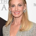 Faith Hill After Cosmetic Surgery 150x150