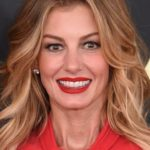 Faith Hill After Plastic Surgery 150x150