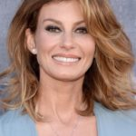 Faith Hill Plastic Surgery Gossips 150x150