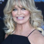 Goldie Hawn After Plastic Surgery 150x150