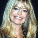 Goldie Hawn Before Cosmetic Surgery 150x150